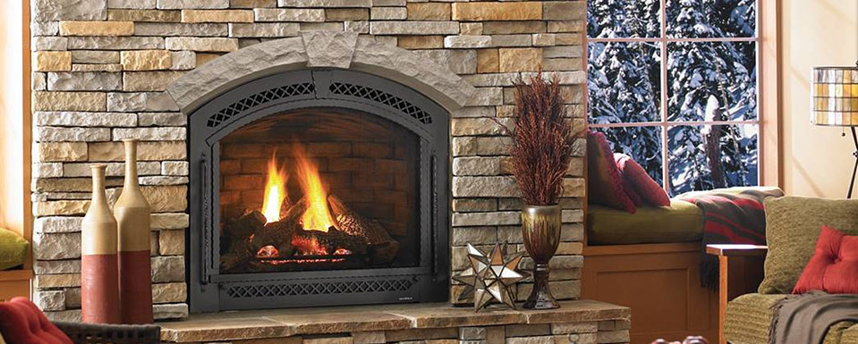 fireplace barbeque repair services. Black Bedroom Furniture Sets. Home Design Ideas